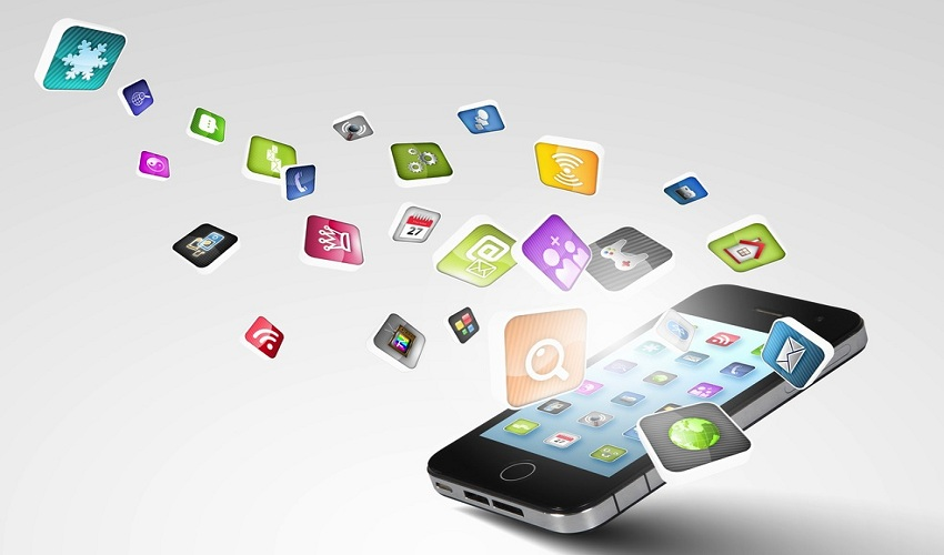 5 iPhone Apps Worth an Install