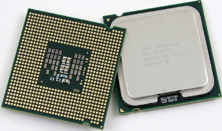 Buyer's Guide: Best Processors of 2017