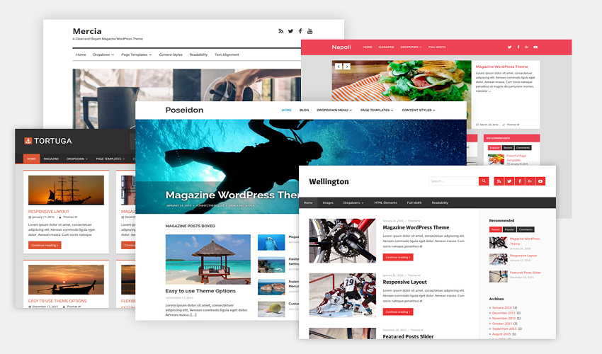 How to Create a WordPress Child Theme in 5 Minutes
