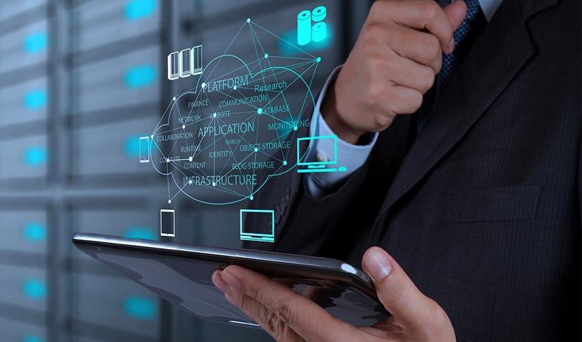 Web Hosting Reviews: Top 2 Web Host for Startups