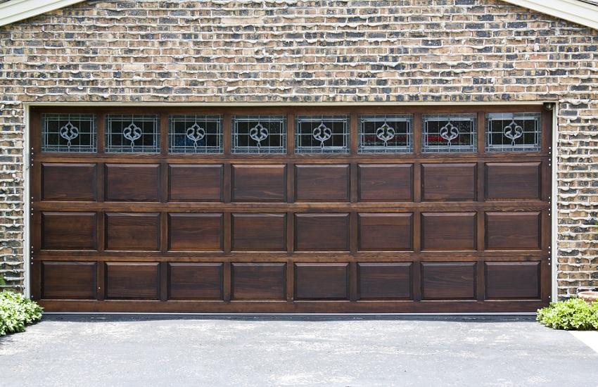 Garage Door Repair Services in Alhambra