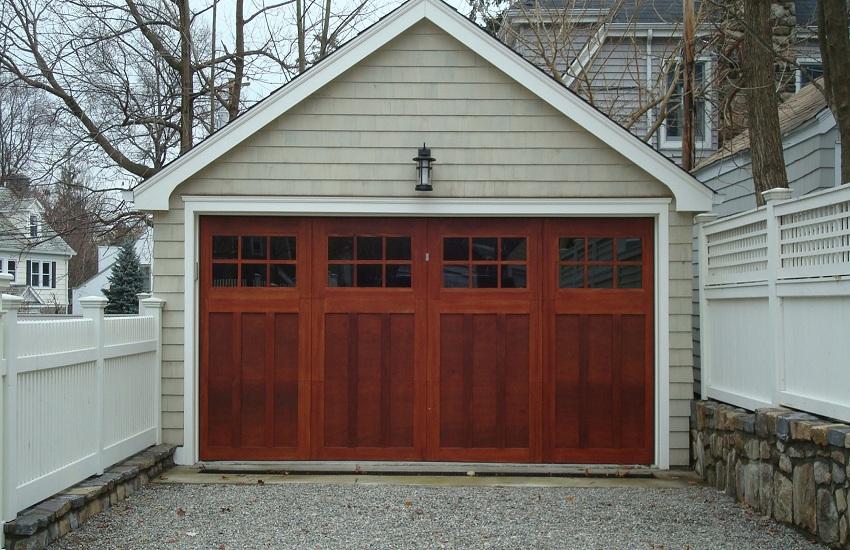 Garage Door Repair Services in La Canada Flintridge